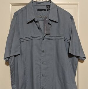 Men's Kenneth Cole Shirt